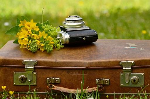 luggage-1482618__340[1]