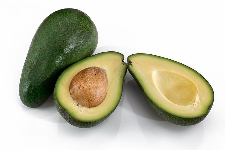 avocadoblog